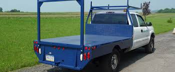 Home- SH Truck Bodies Eby Trailers And Truck Bodies Custom Body The Long Hauler Online Trucks For Sale Crawford Jerr Dan Automotive Repair Shop Lancaster Company Articles Beds For New Jersey Martin Cash Cars Ca Sell Your Junk Car Clunker Junker Swaploader Sl240 Dump Home Sh Traing Services Ltd