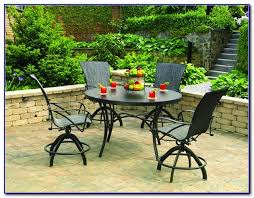 homecrest patio furniture dealers furniture home decorating