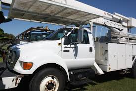 Unit And Bid 54 - Bucket Truck | Jasper-Newton Electric Cooperative 2003 Ford F450 Bucket Truck Vinsn1fdxf45fea63293 73l Boom For Sale 11854 2007 Ford F550 Altec At37g 42 Bucket Truck For Sale Youtube Used 2006 In Az 2295 Mmi Services Fileford Bucket Truck 3985766194jpg Wikimedia Commons 2001 Boom Deal Used 2005 Sale 529042 F650 Telsta T40c Cable Placing Placer Diesel 2008 Item K7911 Sold June 1 Vehi