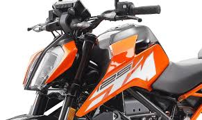KTM 125 Duke – Dolce Classifieds Why The Dodge Charger Worked For Dukes Of Hazzard The Wiki Fandom Powered By Streets And Storms Sewer Maintenance City Goldsboro Ktm 125 Duke Dolce Classifieds Perfect Replacement 125db 5 Dixie Musical Air Horn Collector Family Festival Pictures From Contact Pating 7314790160 Concrete Cutting Demolition Equipment Gives Inrstate Sawing An I20 Canton Truck Automotive Broad River Auto Repair Expert Auto Repair Columbia Sc 29210 Sales Buy Sell Trade Used Vintage Antique