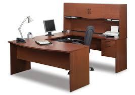 L Shaped Computer Desk Amazon by Desks Amazon L Shaped Desk Glass L Shaped Desk Walmart Ameriwood