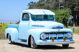 Custom 1951 Ford F-1 Pickup For Sale On BaT Auctions - Ending ... 1951 Ford F1 For Sale Near Beeville Texas 78104 Classics On Ford F100 350 Sbc Classis Hotrod Lowrider Restomod Lowrod True Barn Find Pickup Sale Classiccarscom Cc1033208 1950 Coe Wallpapers Vehicles Hq Pictures 4k Pin By John A Man Can Dreamwhlist Pinterest Dodge Ram Volo Auto Museum Truck Mark Traffic 94471 Mcg Riverhead New York 11901