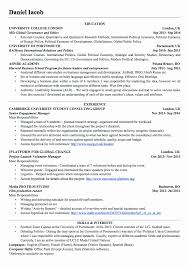18 Year Old Resume Luxury Cv Examples For 16 Olds Fieldstation