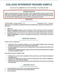 Samples Of Resume Objectives 20 Objective Examples Use Them On Your Tips
