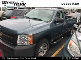 Used 2010 Chevrolet Silverado 1500 For Sale | Getzville NY Best Used Pickup Truck Prices Auto Outlets Usa 2015 Chevrolet Silverado 1500 For Sale In Brockport Near 3500hd Oswego Ny Tully Vehicles For Huntington Jeep Chrysler Dodge Ram New Cars Spencerport 14559 The Van Man Ram Reveals Their Rebel Trx Concept Trucks Nyc Dot And Commercial 2016 Ford F150 Cortland 13045 Action Llc Chevy Albany Depaula Wayland Colorado