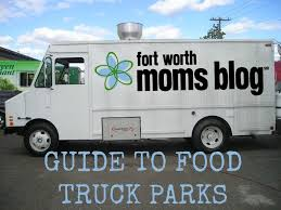 Fort Worth Moms Blog's Guide To Food Truck Parks | Fort Worth Food ... 10step Plan For How To Start A Mobile Food Truck Business Super Sliders Fort Worth Tx Trucks Roaming Hunger 5 Atlanta Drive Official Georgia Tourism Park At Thistle Hill Historic Tim Norman On Twitter Im Baack Here We Come Pop Up June 2012 The Taco Trail Down Earth Vegan And Vegetarian Home Facebook Fall Popups Rise Weekly Sold 2018 Ford Gasoline 22ft 185000 Prestige Big Kat Burgers Truck Caters Healthy Choices Collegian Moms Blogs Guide Parks