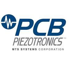 Dresser Rand Job Indonesia by Sr Programmer Analyst Job At Pcb Piezotronics Inc In Buffalo