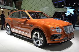 Bentley Bentayga: Frankfurt 2015 Sep 14, 2015 Photo Gallery - Autoblog Ballin On A Budget Bentley Coinental Gtc Replica Generation 2015 Gt V8 S Stock 7335 For Sale Near 5nc042138 Truck Luxury Mustang Challenger Hellcat Current Models Drive Away 2day Miller Motorcars New Aston Martin Bugatti Maserati 2017 Bentayga Suv Review With Price Horsepower And Photo Suv Interior Autocarwall 2018 Review Worth The 2000 Price Tag Bloomberg Prices Way Above 200k
