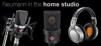 Eastwood Sound & Vision | Professional Audio & Video Equipment