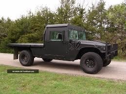 1987 Am General Humvee, Hummer, M998, H1 Igcdnet Magirusdeutz Mercur In Twisted Metal Headon Extra Bangshiftcom This 1980 Am General M934 Expansible Van Is What You M915 6x4 Truck Tractor Low Miles 1973 Military M812 5 Ton For Sale 1985 Am M929 Dump Truck Item Dc1861 Sold Novemb 1983 M915a1 Cab Chassis For Sale 81299 Miles M35a2 Pinterest Trucks Vehicles And Cars 25 Cargo Great Shape 1992 Bmy Military 1993 Hummer H1 Deuce V20 Ls17 Farming Simulator 2017 Fs Ls Mod