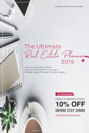 Get Ready For A Successful 2019! Get Your Coupon Code For 10 ... Susan Fitch Design Give Away Last New Setfor A While Redbubble Coupon Code Christmas 2019 Red Robin Promo July Code Myriam K Paris Etsy My90acres 30 Off Onohostingcom Coupons Promo Codes October Amazoncom Customer Thank You Note Shop Product Tags Personalized First Day Of School Sign Back To Daycare Prek Kindergarten Grade Coloring Blackwhite Page Mailed Olive Kids Texas De Brazil Vip What Is The Honey Extension And How Do I Get It 45 Ethiopianairlinescom 7 Secrets For Getting Fivestar Reviews On By Elissa Carden