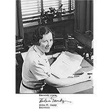 J Edgar Hoover Cross Dresser by J Edgar Hoover Cross Dressing