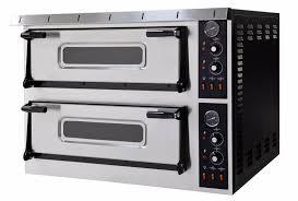 fournisseur de materiel de cuisine professionnel vente matériel de pizzeria grossiste équipement de cuisine pro