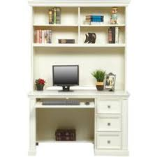 Ameriwood Dover Desk Federal White by Ameriwood Dover Desk Federal White Sonoma Oak Things For My