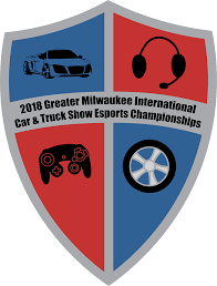 MiLBooM Introduces New Auto Show Esports Championships Logo ... Home Ms Judis Food Truck Intertional Cravings Llc Navistar Gets Big Investment From Volkswagen Which Takes 166 179082 Turbocharger S300 Intertional Truck Dt408p D T466 E Trucks Logo Vector 74401 Trendnet Ethnic At The Festival Global Engagement 84933 Movieweb Oncommand Youtube Truck 3d Logo Animation Challenge Png Transparent Svg Logos Download Makes Bendix Air Disc Brakes Standard On Lt Series