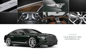 100 Bentleys On 27 Bentley Motors Comms On Twitter Top Designers