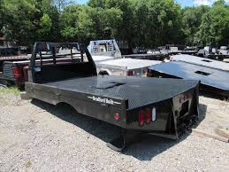 Pickup, Truckbeds, Flatbeds & Dump Beds Flatbed Bodies Drake Equipment Gooseneck Trailers Steel Truck Beds Circle D Sd Bed Brand New Service Body Models Introduced By Cm Dakota Watertown Sd Pickup Alinum Flatbeds Highway Products Inc Eby And Heavyduty Mediumduty For Sale In Oregon From Diamond K Sales Norstar Sf Flat Bed Custom Hand Built All Wooden Truck Made Recycled Barn Texas For