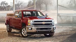 2018 Chevrolet Silverado HD Coming To Australia With Duramax Power ... Allison 1000 Transmission Gm Diesel Trucks Power Magazine 2007 Chevrolet C5500 Roll Back Truck Vinsn1gbe5c1927f420246 Sa Banner 3 X 5 Ft Dodgefordgm Performance Products1 A Sneak Peek At The New 2017 Gm Tech Is The Latest Automaker Accused Of Diesel Emissions Cheating Mega X 2 6 Door Dodge Door Ford Chev Mega Cab Six Reconsidering A 45 Liter Duramax V8 2011 Vs Ram Truck Shootout Making Case For 2016 Chevrolet Colorado Turbodiesel Carfax Buyers Guide How To Pick Best Drivgline