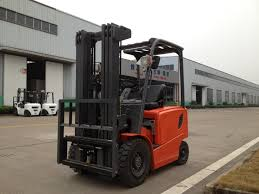 China Big Power 2.5ton Electric Forklift/ New Forklift Truck For ... Fritolay Electric Truck Frito Lay Trucks For Sale Wagon Island Neighborhood Vehicle Wikipedia 2006 Tiger Mini Truck Item Db7270 Sold March 20 G Volkswagens New Edelivery Will Go On In 20 Battery Electric Vehicle Ford Transit Recovery Winch Straps Ramps Diesel Lorryelectric Carrunand Runda China Cargo Van Buy Zhongyi 2t Cars On Rivian Spied Late 2019 Tesla Pickup Trucks 300klb Towing Capacity Is Crazy But Feasible