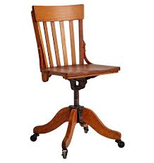Cosco Flat Folding High Chair by Vintage Chairs Rejuvenation