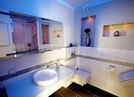 ratgeber ideen für ein schönes bad badtrends gutes bad