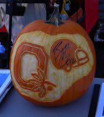 Ohio State Pumpkin Carving Patterns by Cleveland Ohio Father S Day Activities 1085 Best The Ohio State
