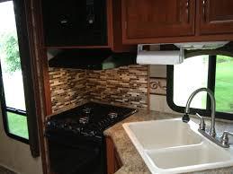 100 Kitchen Tile Kitchen Grease Net Household by Rv Net Open Roads Forum Self Adhesive Kitchen Tile Mod 2013