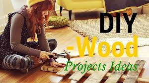 diy wood projects ideas cordless drill guide cordless drill guide