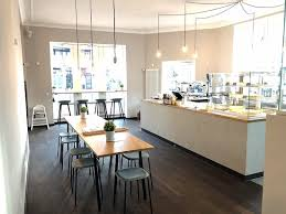 bio cafe kuniberts tochter bonn beuel mitte restaurant