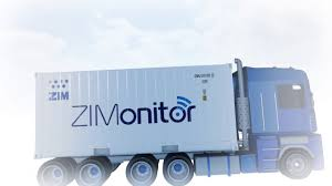 ZIMonitor: Track Your Temperature Controlled Cargo - ZIM Service ... Ikiosks Best Gps Tracking And Cctv Solution In Penang Fast Track Car Wash On Twitter We Get The Muck Off Your Truck Xssecure Devices To Track Kids Bus Truck The Ridgelander Gives You Ability Have Full Access Fniture Home Delivery At Deets Store Race Series Chase Rack Mfg C52800103 From Systems For Trucks 2018 How To An Order On Ebay Using Number Youtube Apu Exemption Guide St Christopher Truckers Fund Ford With Rfid Tool Tracker Boing