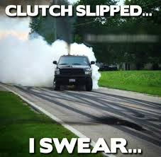 Yeah, Right. | Trucks | Pinterest | Cummins, Diesel Trucks And Truck ... Diesel Trucks Quotes Funny Diesel Truck Mes Hpg Truck Quotes Of The Day Toyo At 2857517 Vs Mt 325x17 Pics Comments Dodge Old Chevy Simplistic Tech Questions Autostrach Dallas Performance Texas Best 25 Cummins Quotes Ideas Trucks Girl Pin By Aggressive Thread On 59 12 Valve 24 Monster Mud Jump Win Redneck Washing Video Dailymotion Ram Cummins Prayer Just Blowin Smokecummins Chick Diesel Truck Repair And Service San Clemente Auto Center Cool Sayings Wwwtopsimagescom