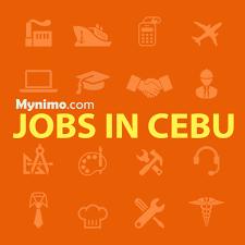 Front Desk Agent Jobs In Jamaica by Cebu Jobs Companies Hiring In Cebu Philippines Mynimo