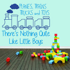 Removable Kids Boys Room Decor Wall Sticker Planes Train Truck And ... Pump Action Garbage Truck Air Series Brands Products Sandi Pointe Virtual Library Of Collections Cheap Toy Trucks And Cars Find Deals On Line At Nascar Trailer Greg Biffle Nascar Authentics Youtube Lot Winross Trucks And Toys Hibid Auctions Childrens Lorries Stock Photo 33883461 Alamy Jada Durastar Intertional 4400 Flatbed Tow In Toys Stupell Industries Planes Trains Canvas Wall Art With Trailers Big Daddy Rig Tool Master Transport Carrier Plaque