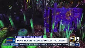 Electric Desert: Watch The Desert Come To Life And Get A Discount Sandiegoville Unique Art Show Wonderspaces Returns To San Diego Onlinelanguage Tagged Tweets And Download Twitter Mp4 Videos Twitur Fitgurl Instagram Photos Videos Viewer Authgramcom Wonderspaces Yeezyboo700v2static Discount Code For Waterworld Sydney Vanderbilt Hr Discounts Discount Tickets Places To Go This Week Wonderspaces William Painter