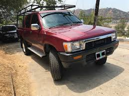 For Sale - Toyota Diesel 4x4 Dual Cab Truck Hilux In California ... Toyota Tundra Diesel Dually Project Truck At Sema 2008 Hilux Archives Transglobal Plant Ltd 2010 With A Twinturbo V8 Engine Swap Depot Toyota Tundra Diesel 2016 199 New Car Reviews Usa Arrives With A Powertrain 82019 Pickup Toyotas Next Really Big Thing In Hybrids For The Us Could There Be Tacoma Our Future The Fast Pin By Rob On Ideas Pinterest Cars And Pick Up 1993 28l Manual Sale Testimonials Toys Toyota Diesel Cversion Experts Luxury Towing Capacity 7th And Pattison Fresh Trucks 2015