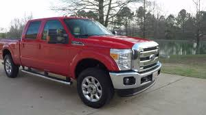 West TN 2016 Ford F250 HD Lariat Race Red 6 2L V8 Gas Off Rd Used ... Pin By Matthew Barty On Hilux Ln65 2l 4x4 Pinterest Siwinder Turbo System 8291 Gm 62l Blazer 4wd Banks Power Toys Front Lower Fog Light Bumper Grill Pair Audi A8 Quattro 06 07 08 42 2013 Chevrolet Silverado 1500 Ltz Crew Cab 4 Door Lifted West Tn 2016 Ford F250 Hd Lariat Race Red 6 V8 Gas Off Rd Used Used Car Toyota Hilux Nicaragua 2000 Terex 402 And 402l All Terrain Crane Sterett Equipment Company 9601 Brake Rigging Set For 4wheel Trucks Shoes Levers Beams