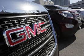 General Motors Recalls Trucks To Fix Potential Fuel Leaks | Nation ... Indianapolis Circa March 2018 Chevrolet Trucks At A Chevy Another Gm Recall 8000 Silverado And Gmc Sierra Bbc Autos Colorado Is Chevrolets Antidote For Truck Bloat Buick Dealer In Melbourne Fl Used Cars Smith General Motors Improves Antitheft Technology For Fullsize Alaska Sales Service Anchorage Soldotna Wasilla 2019 1500 Driven Longer Lighter More Fuel Recalling 12 Million Pickup Suvs Aoevolution 1937 Us Magazine Trailers Advert Stock Photos The Best Trucks Of Sema 2017 Buses Are Big Deal At 2015 Arizona Auctions Classiccars
