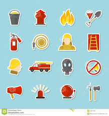 Firefighting Icons Stickers Stock Vector - Illustration Of Interface ... 367 Custom Stickers Itructions To Build A Lego Fire Truck Fdny Wall Decal Removable Sticker For Boys Room Decor Whosale Universal Car Stickers Whole Body Flame Vinyl Department Bahuma Holidays Fire Truck Stickers Preppy Prodigy Dragon Ball Figure Eeering Toy Ming Childrens Mini Firetruck Cout Set Of 96 Engine Monthly Baby Photo Props Sandylion Fireman Ladder Dalmation Dalmatian Dog Water New Replacement Decals For Little Tikes Cozy Coupe Ii