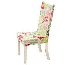 Dining Chair Cover Stretch Stool Slipcover Chair Seat Protectors (M ... Shop Polyester Spandex Chair Covers Seat Slipcovers Protector For How To Make Arm Less Than 30 Howtos Diy Parson Design Homesfeed 12 Patterns Stretchable Ding Cover Print Slipcover To Amazoncom Tikami Wing 2piece Stretch Detail Feedback Questions About Modern Floral Pattern Tiyeres Prting Flower L Size Long Back Checked A Sofa Favorable Elegant Elastic Universal Home Loveseat Red Recliner Directors Butterfly 50 Banquet Wedding Reception Party