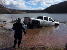Truck Pulled From Kee Dam Reservoir (with VIDEO) | News | Bdtonline.com Inrstate 77 South In Wytheville Virginia Youtube Va Cutting Edge Hair Salon Flying J 1 E Flickr Truck Stop Dinner Georgiana Cohen Heavy Towing And Services Visitor Guide 2017 By Stallard Studios Publishing Issuu Ta Travel Center Find Your World Worlds Largest Truckstop Featured On Speed Channels New Series Tony Justice A Truck Drivin Sing Son Of The Features Brigtravels Live To Knoxville Tn Stolen Leads Area Police High Speed Pursuit Bristol Local Auto Repair Google Slot Machine Video Gaming Stops