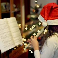 Marlo Christmas Lights Lyrics Genius Lyrics