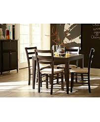 Dining Room Sets Under 1000 Dollars by Dining Room Furniture Macy U0027s