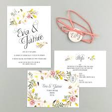 Elegant Wedding Invitations Uk Full Size Of Cheap