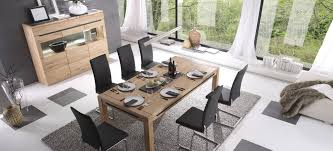 ameno solid wood wall unit decker solid wood furniture