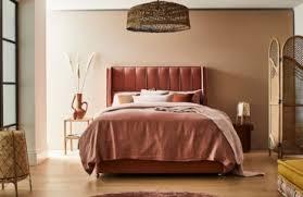 schlafzimmer gestalten und dekorieren einrichtungsideen
