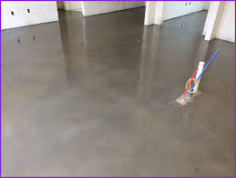 Flooring Texture White Epoxy Amazing Concrete Stain Acid Waterbased Decorative For