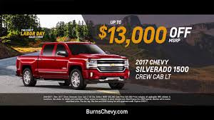 Up To $13,000 Off During Our Labor Day Sales Event | (803) 366-9414 ... Dodge Ram Oak Hills Ca Where To Buy A Used Truck 2012 Hino 338 For Sale 1026 Mobile Marketing Vehicles Bookmobiles Specialty Cars Pittsburgh Pa Trucks Unity Auto Sales What Do You Need For Shed Delivery Shedbuilder Magazine Custom Lifted For Sale In Montclair Geneva Motors Equipment Llc Completed Fpp Bunker Hill Shootout Rwyb Gas Vs Diesel 61016 Youtube Burns Chevrolet Chevy Dealer Near Me In Rock South Carolina Temple Ford F 350 Super Duty