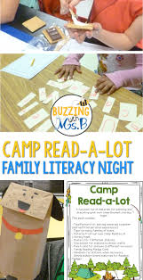 76 Best Family Literacy Nights Images On Pinterest | Teacher Stuff ... Backyard Buzzing Abhitrickscom Full Size Of Backyard Business Ideas Small Designs No Grass The Blog Stoneworx Buzzing Around The Beachside Honey Adorable Design That Can Be Decor With Green Journal Laetia Maklouf Cottage Months Ive Been Creating More Garden Rooms In Bkeepers Are Wlrn Intimate Backyard Wedding Flagstaff Az Sarah Armand Reasons People Never Use Their Archives Platinum