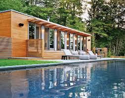 100 Resolution 4 Modern Modular The Prefab Houses Of