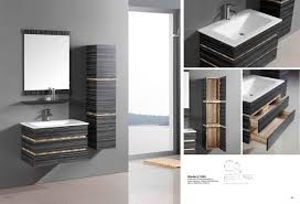 Contemporary Vanity Chairs For Bathroom by Bathroom Breathtaking Design Of Ideas Contemporary Bath Excerpt